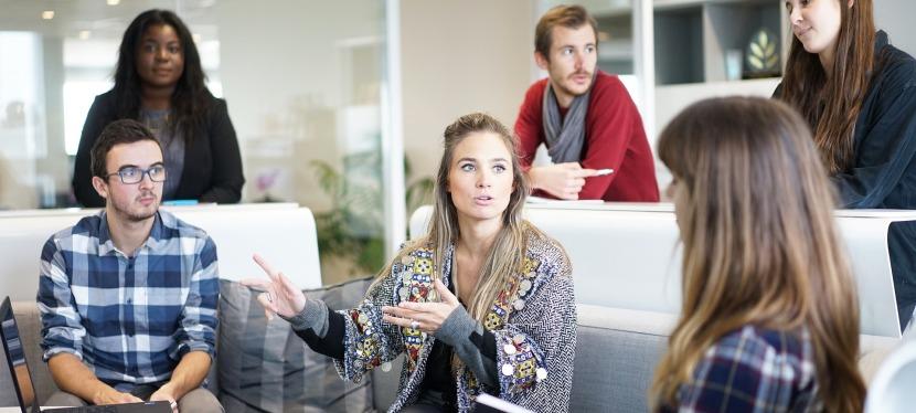 Kompetens och projektkvalitet